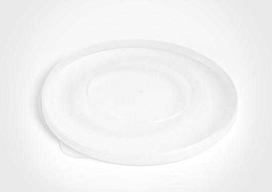 Kangovou小袋鼠小粥碗收納蓋
