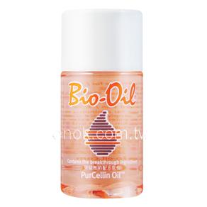 Bio-Oil百洛 護膚油60ml