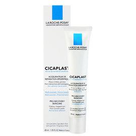 LA ROCHE-POSAY理膚寶水 舒痕速效修復凝膠40ml