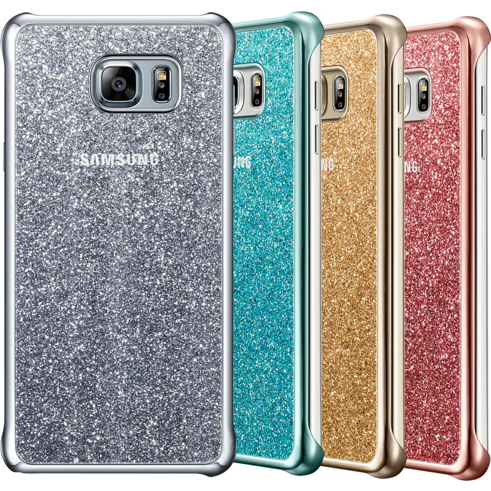 原廠背蓋 星鑽薄型背蓋/Samsung Galaxy Note5/手機殼/保護殼/造型殼/硬殼【馬尼行動通訊】