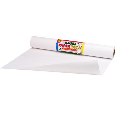 【美國ALEX】18吋捲筒圖畫紙 276W