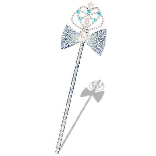 【Disney 品牌授權系列】冰雪奇緣魔杖組 BL82551