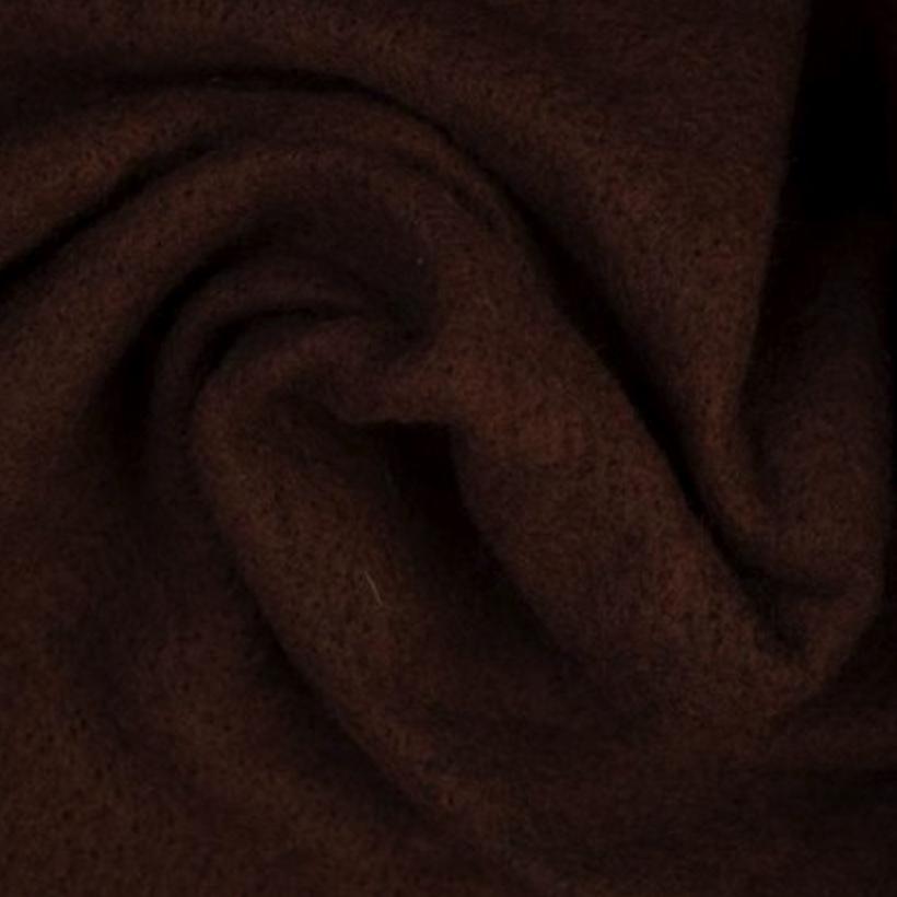 托斯卡尼-羊毛片DP114巧克力