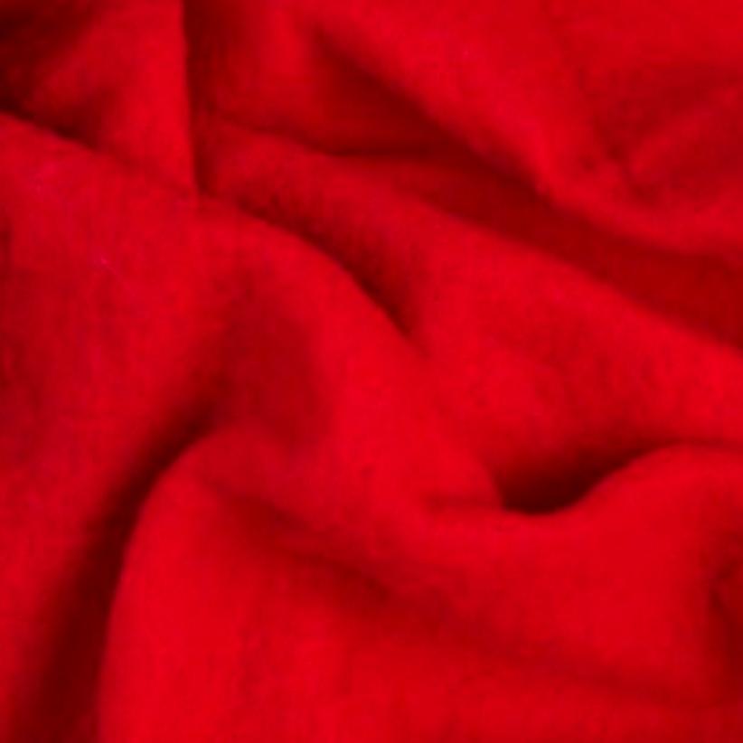 托斯卡尼-羊毛片DP214熱情