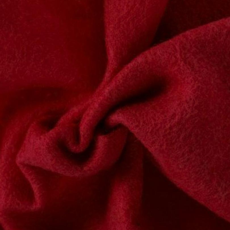 托斯卡尼-羊毛厚片DWF706紅毯