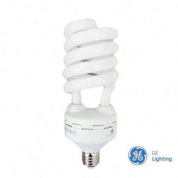 奇異 T5-55w螺旋燈-220V-2入