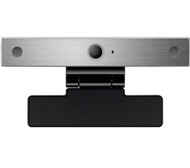 LG液晶專用SKYPE視訊鏡頭 AN-VC500