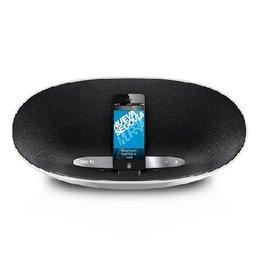 利浦環繞式藍牙/iPhone 5 FUN音機 DS8300/DS-8300