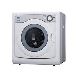 (拆箱定位)SANLUX台灣三洋【7.5公斤】乾衣機 SD-80U/80U8