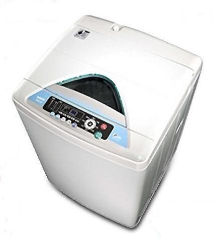 (拆箱定位)SANLUX台灣三洋【10公斤】單槽洗衣機 SW-10UF8