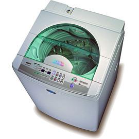 (拆箱定位)SANLUX台灣三洋【11公斤】變頻洗衣機 SW-11DV3