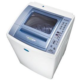 (拆箱定位)SANLUX台灣三洋【15公斤】變頻洗衣機 SW-15DV5G
