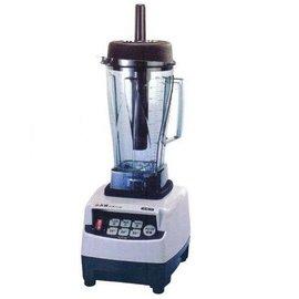 小太陽微電腦生機調理冰沙機TM-800/TM800