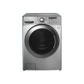 點選有優惠(標準安裝) LG【17公斤】直驅式變頻滾筒洗衣機 WD-S17DVD