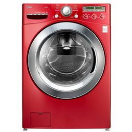 點選有優惠(標準安裝)LG 樂金 【17公斤】 滾筒洗衣機 WD-S17NRW
