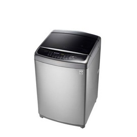 點選有優惠(標準安裝 ) LG 蒸善美系列 17公斤 直驅變頻洗衣機 WT-SD176HVG