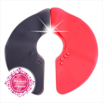 [美容.美髮.設計師用]日本剪髮.染髮墊肩(有扣子) [49656]◇美容美髮美甲新秘專業材料◇