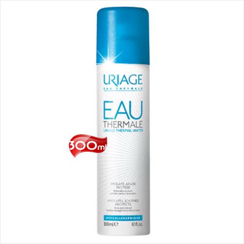 法國URIAGE優麗雅含氧等滲透壓活泉噴霧-300mL [54044]