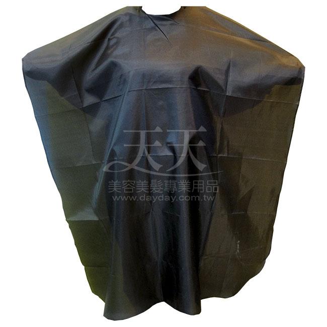諾門恆源 普通染髮圍巾 [22672] ::WOMAN HOUSE::**顏色採隨機出貨唷~~**