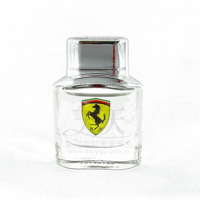 Ferrari法拉利 勁速男小香水 4ml [27096] ::WOMAN HOUSE::