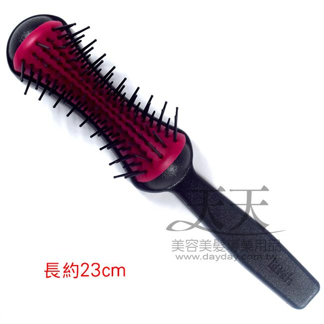 Woman House吹髮型法拉3D曲線梳 [43216] ::WOMAN HOUSE:: 吹風機