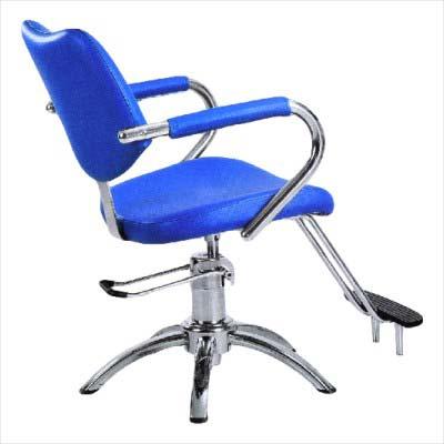 凱凱GK-3636油壓升降美髮椅 [45333] ◇美容美髮美甲新秘專業材料◇