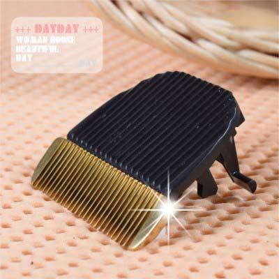 天天DD-2500理髮器電剪頭替換用 [45934] ◇美容美髮美甲新秘專業材料◇
