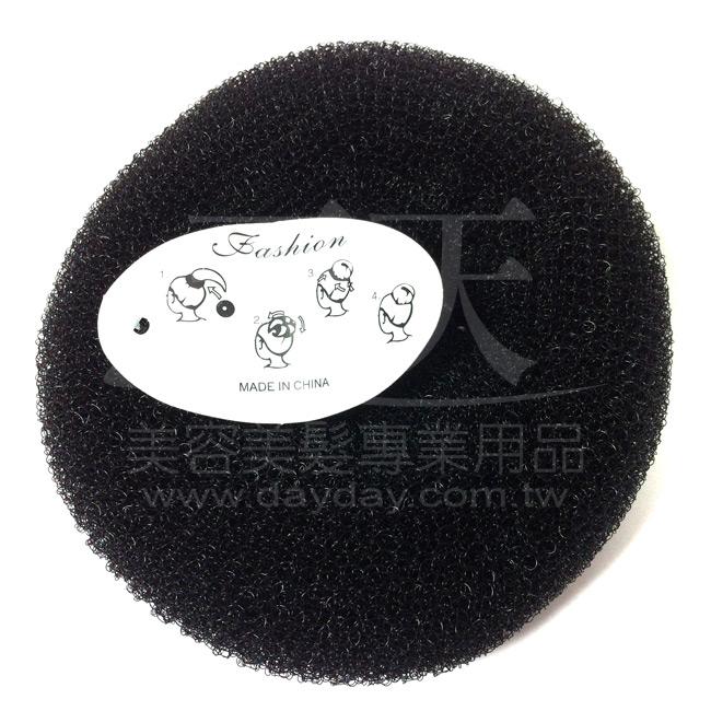 順達日本包頭髮棉30-40g[98560] *新娘秘書/造型假髮* ::WOMAN HOUSE::