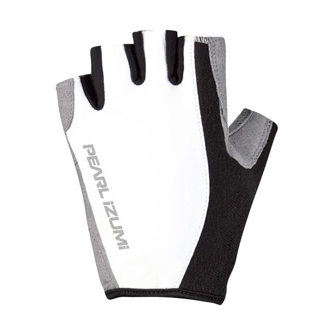 【7號公園自行車】日本 PEARL IZUMI W24-5 女競賽款手套