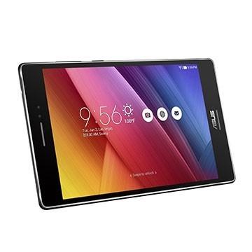 【門市拆封福利品】公司貨 ASUS ZenPad S 8.0 Z580CA 128GB 8吋4核心平板