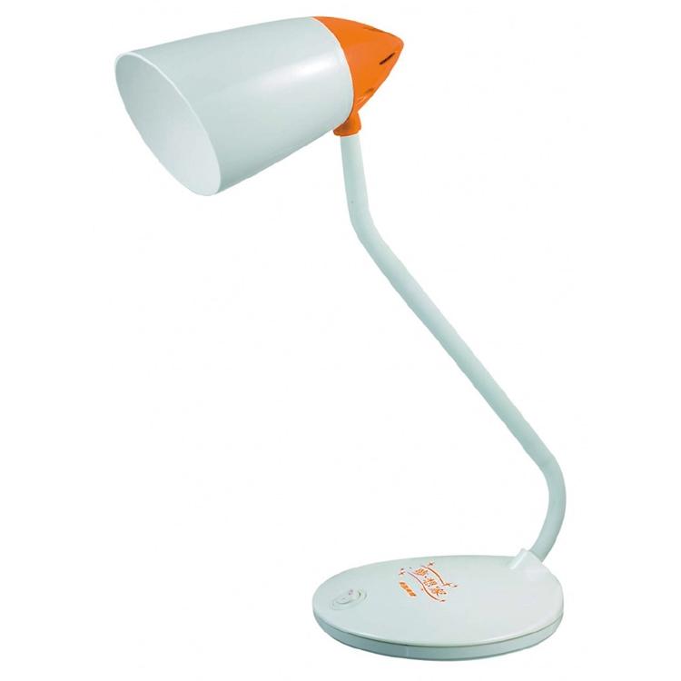 小玩子 大寶熊 夢想家 LED 護眼燈 省電 節能 無眩光 不閃爍 台灣製 LED-906