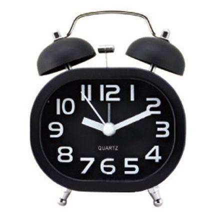 小玩子 無敵王 立體數字鬧鐘 小夜燈 時鐘 遲到 SV-1308