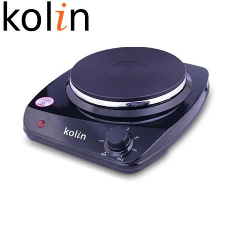 小玩子 歌林 Kolin 電子爐 火鍋 美味 安全 小巧 實用 溫控 CS-R03