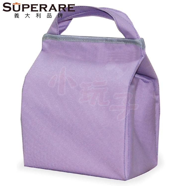 小玩子義大利 Superare 野餐墊(大) 旅行 露營 便當 冷熱 墊子 袋子 BAG-001