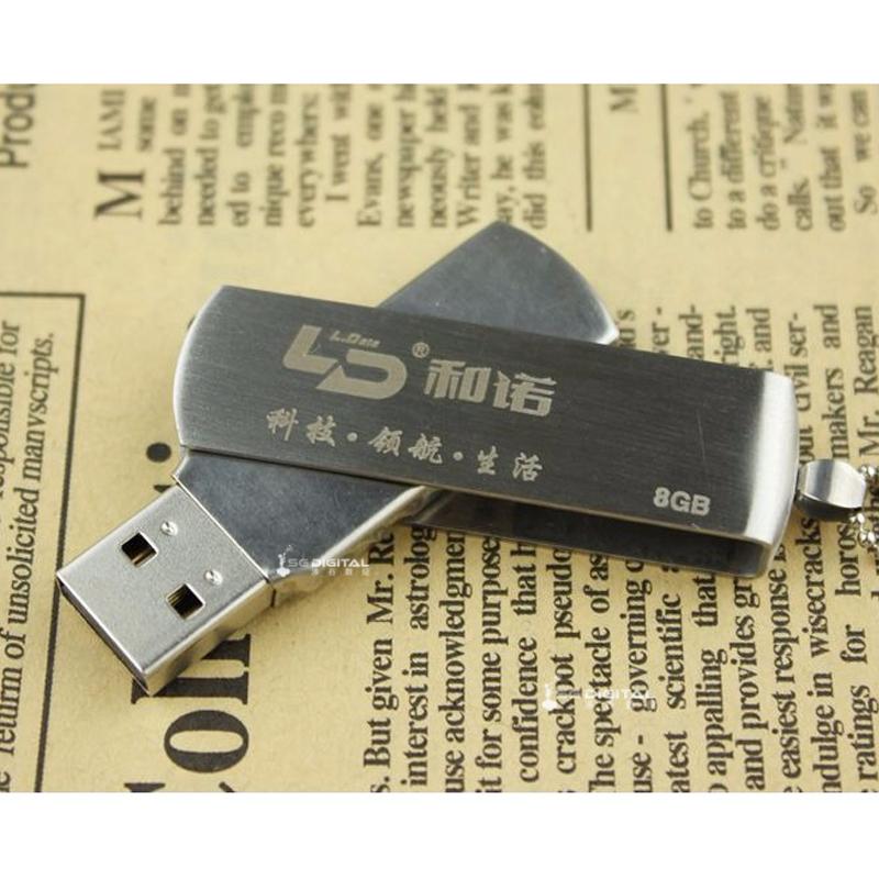 32GB 隨身碟 隨插即用 金屬材質 美觀 非記憶卡 藍牙