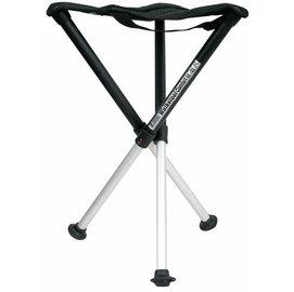 [ Walkstool ] 賞鳥椅/攝影椅/觀星椅/露營椅/三腳折疊椅55XL Comfort系列折疊椅 55cm 瑞典製