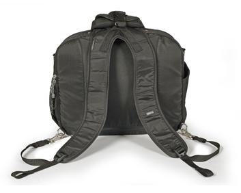 Think Tank ThinkTank  創意坦克  彩宣公司貨 Shoulder Harness V2.0 雙肩背帶 SH582 UD 系列背包專用  彩宣公司貨 SH582