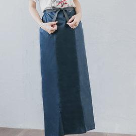 台灣製防潑水防風裙