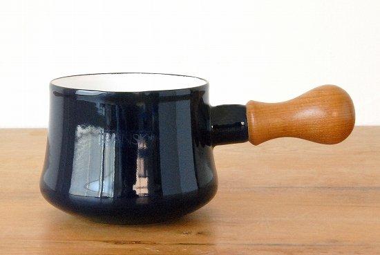 *新品上市*知名品牌 DANSK日本復刻版 奶油鍋 10cm-現貨