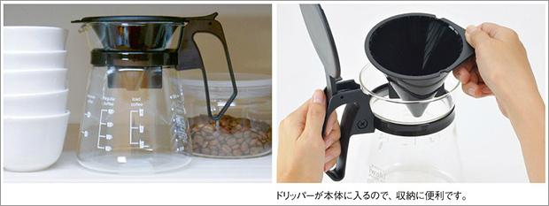 *新品上市*日本空運來台 ROOTOTE大理咖 防水材質 媽媽包 ~空間超大的喔