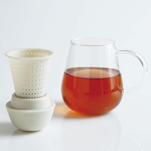 *新品上市*日本知名品牌 KINTO 茶壺400ml~百貨公司熱賣中~ 22902/22903/22904/22905