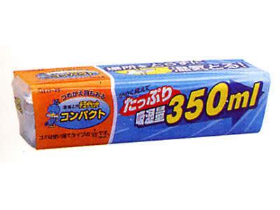 *新品上市*日本製*日本知名 雞仔牌 備長炭 超值吸濕盒-170g-吸濕量可達350ml