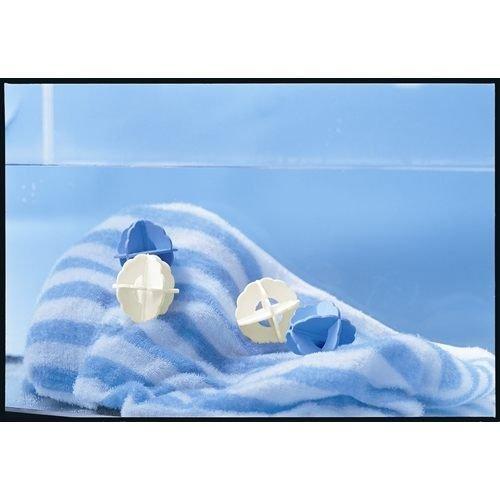 *新品上市* 日本原裝進口 日本製 NK 洗衣球 4入