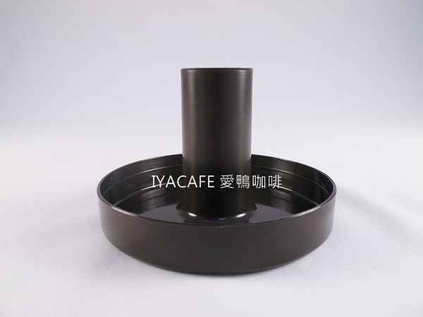 《愛鴨咖啡》TCA 虹吸壺上蓋 TCA5 適用
