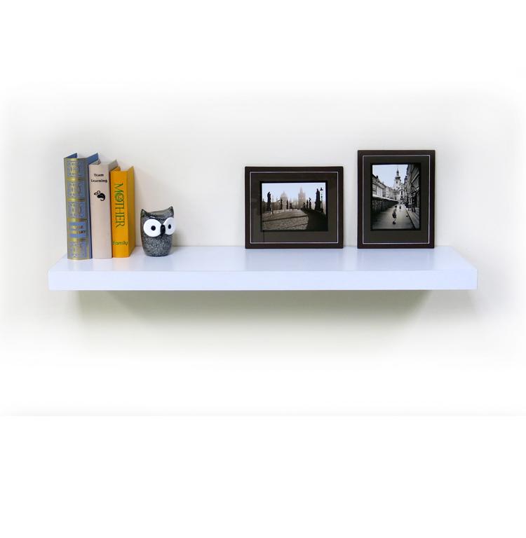 E1級 - 美斯特3尺超厚棚板 ( 寬90公分) ( 14231CC) 白色