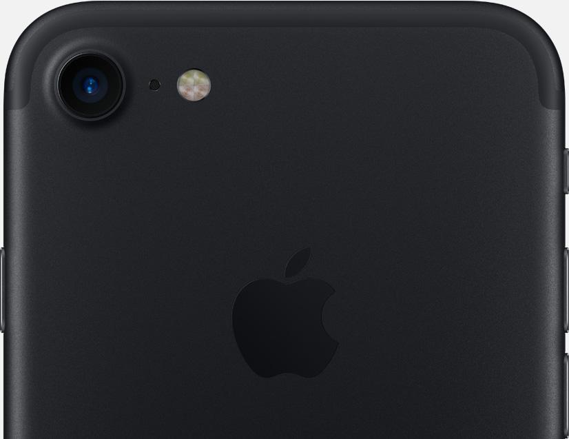 【鐵樂瘋3C】(展翔) ● iPhone7 【128G】 4.7吋 各色現貨出貨中喔(免運費含9h鋼保.空壓殼)