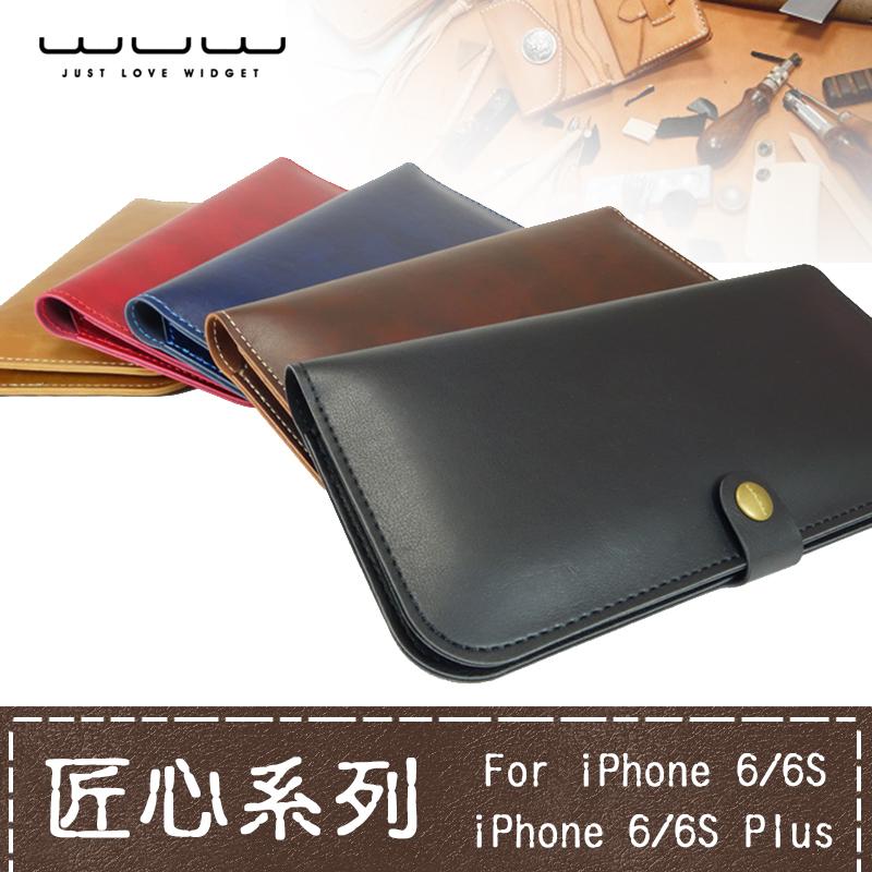 匠心系列 Apple iPhone 6/6S (4.7吋) 書本側掀皮套/皮革/可插卡片/錢包/放鈔票/便攜包/手拿包/保護皮套/皮套/手機套/保護套/Apple iPhone 5S/ASUS ZenFone C/LG Spirit/SONY Xperia Z5 Compact/Z3 Compact/E4g/Samsung Galaxy Alpha/InFocus M2/M210