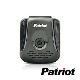 弘瀚科技愛國者 J500 GPS 測速行車紀錄器 (加贈16G 小卡)