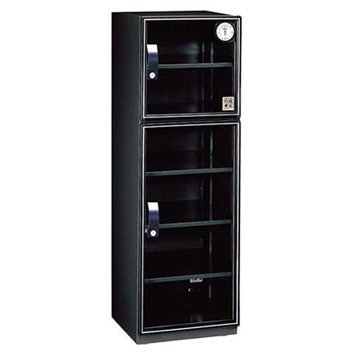【弘瀚】收藏家 185公升上下六層式電子防潮箱 ADL-188 @ADL4大金剛加值加量不加價
