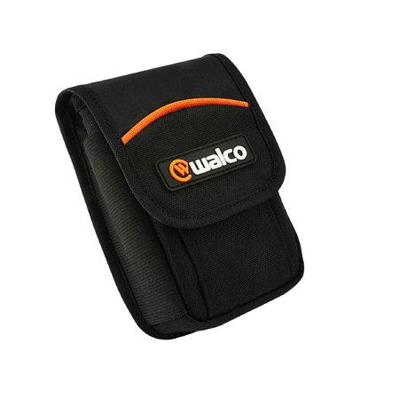 *GouQu* Walco 全新系- MOVePAK SDC相機包